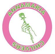 my logo 1.jpg