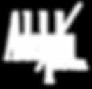 Adelphi-Hotel-Logo_white.png