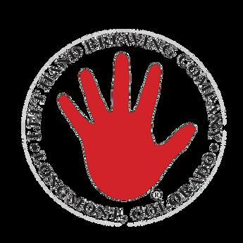 bev_brand_logo-lefthand.png