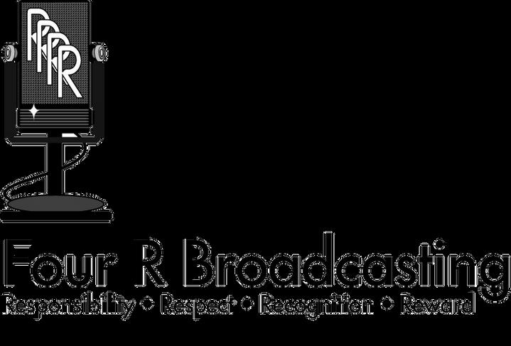 4R logo.png