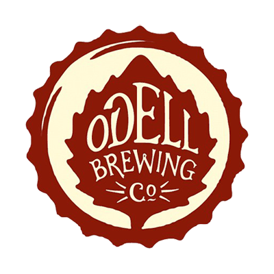 odell-brewing-logo_C_400x400.png