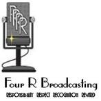 Four R Broadcasting, Inc.