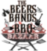BBB-Bazaar_USE.png