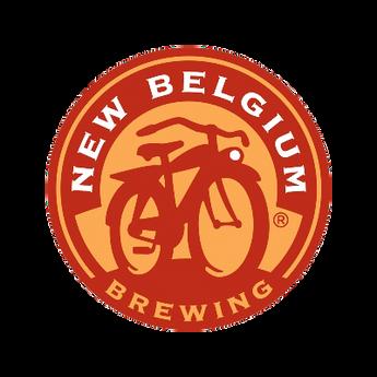 New_Belgium_logo_400x400.png