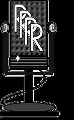 4R logo No Print.png