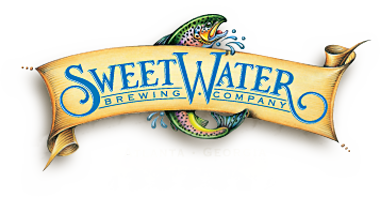 sweet-water.png