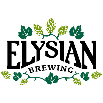 Elysian_Logo.png