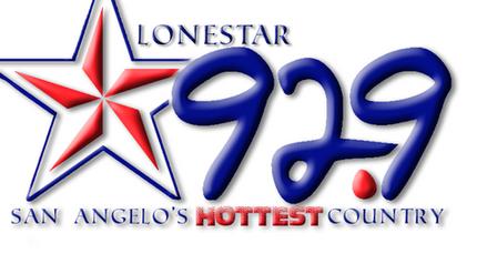 Lonestar 92.9