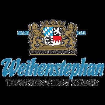 Weihenstephan_Logo_400x400.png