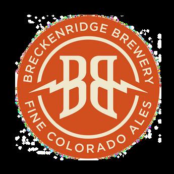 bev_brand_logo-Breckenridge.png