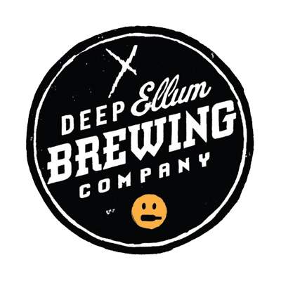 Deep_Ellum_Brewing_Co._B_400x400.png