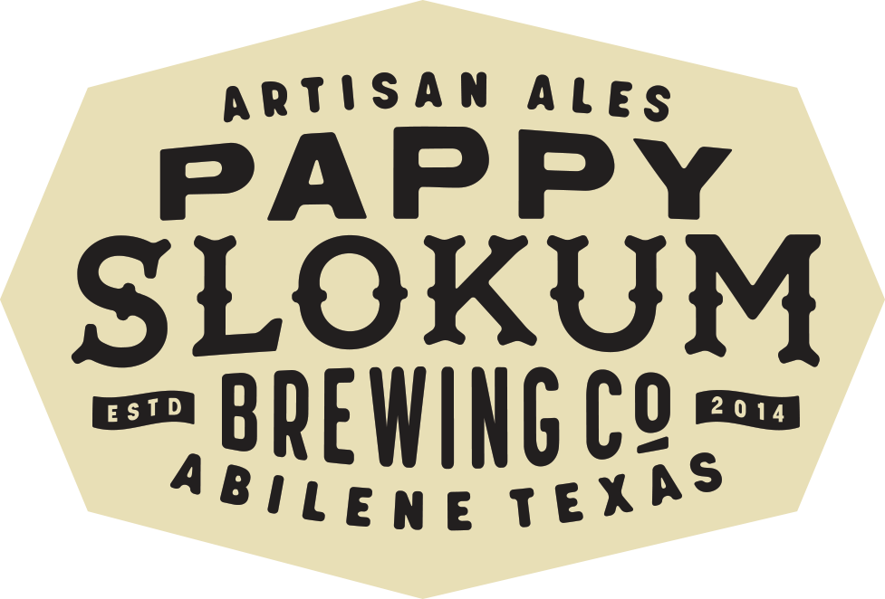 Pappy Slokum.png