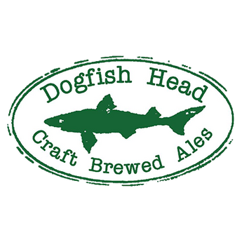 Dogfish-Head-logo-clr-trmd-png-400x400.p