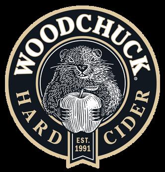 WC_Logo_circle_color_2016.png