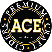 acecider.png