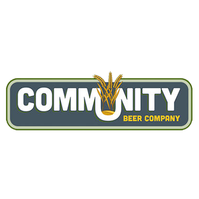 Community_Beer_Company_400x400.png