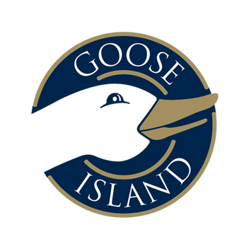 bev_brand_logo-goose.png
