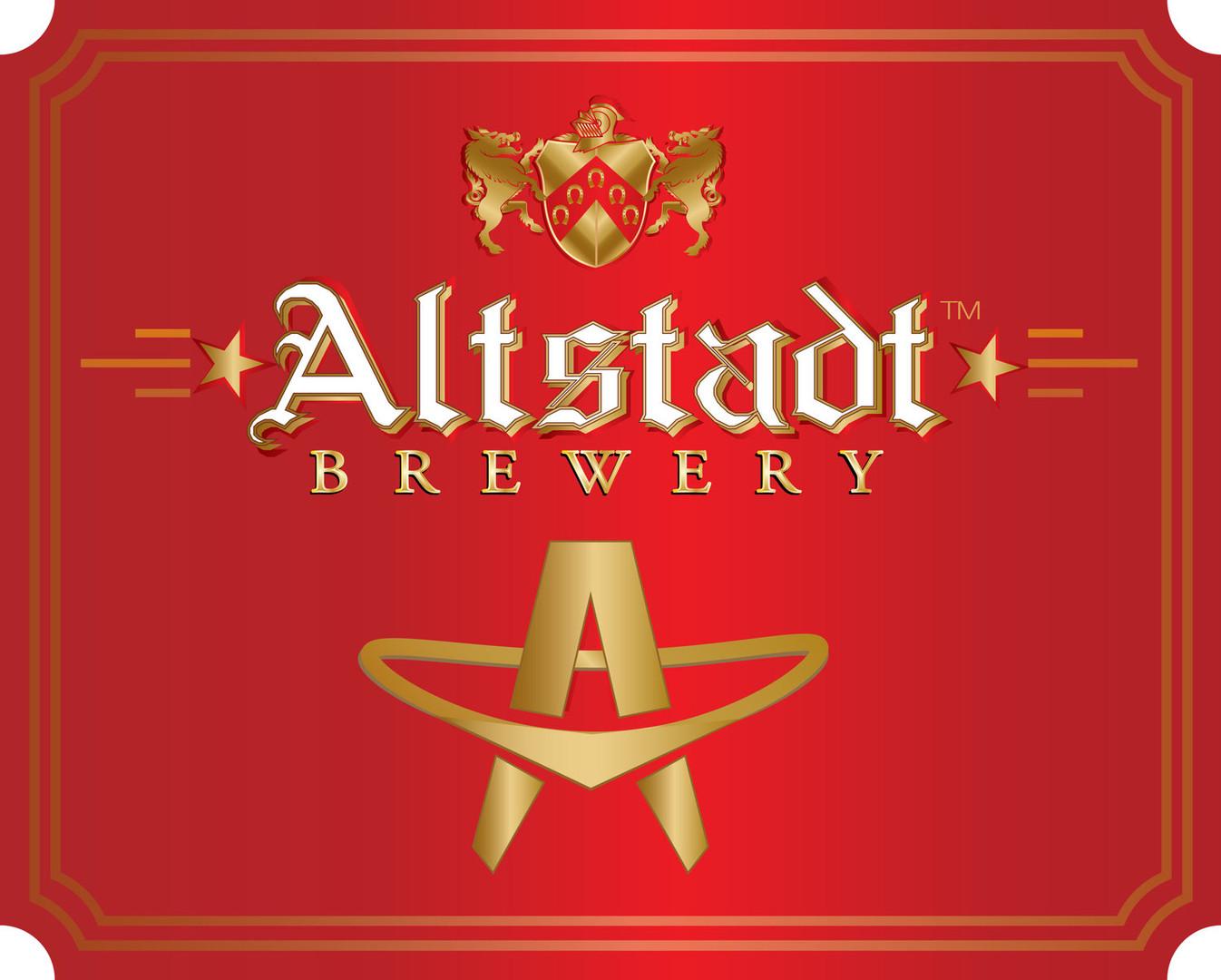 Altstadt_Logo.jpg