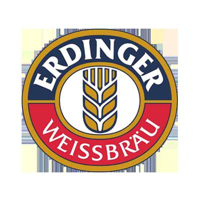 bev_brand_logo-Erdinger.png