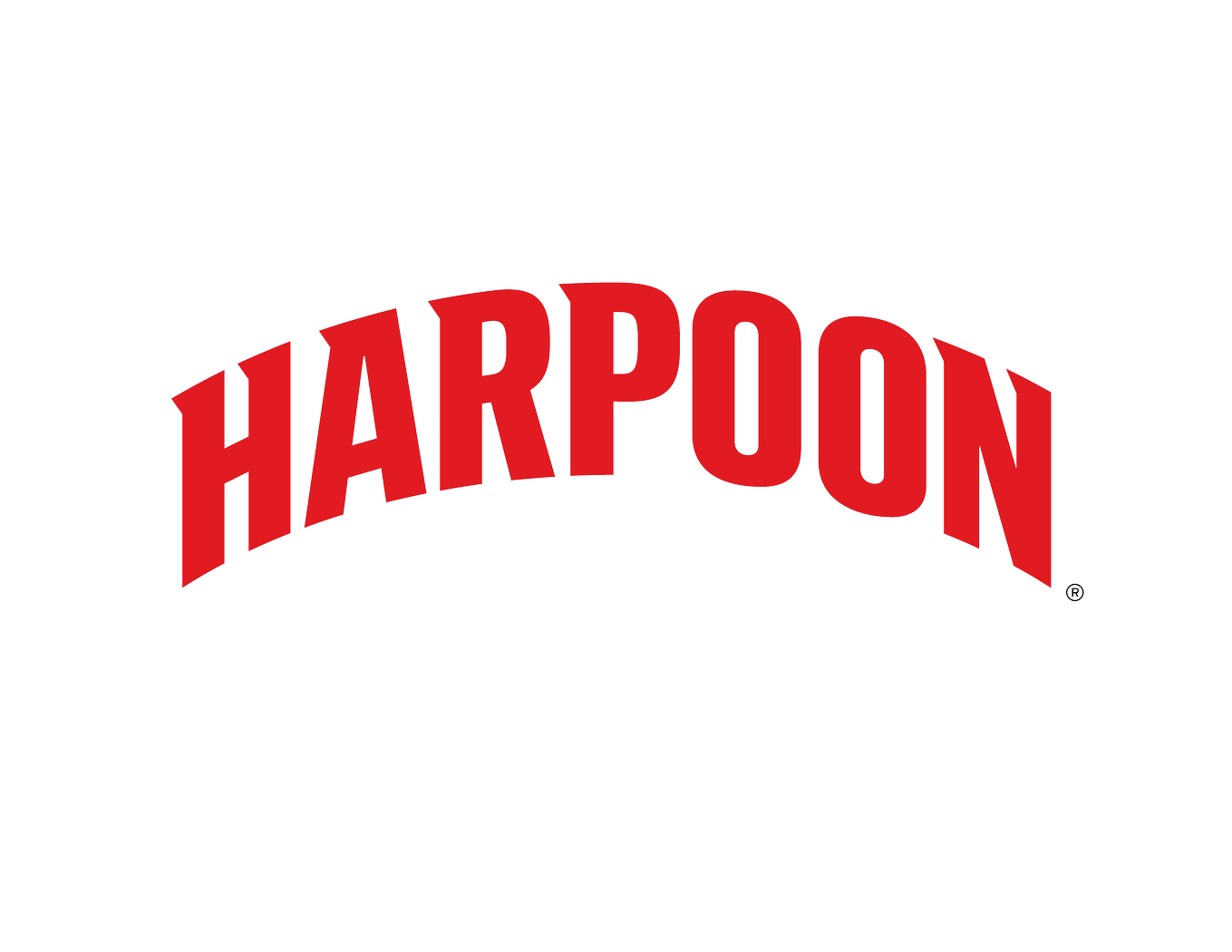 Harpoon-Logo-Arched-Red-PNG.png