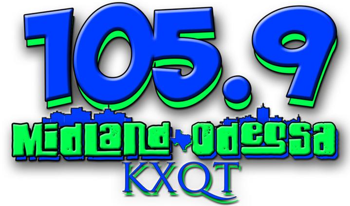 1059 LOGO (002)_edited_edited.png