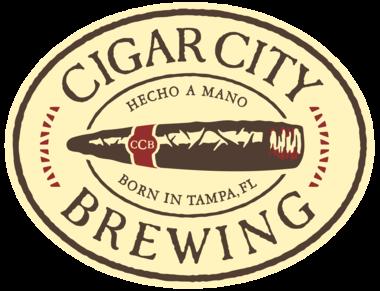 Cigar_City_Logo__380x291.png