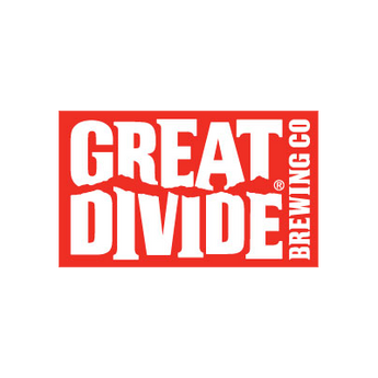 Great_Divide_Brewing_Company_400x400.png