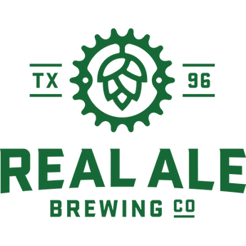 RealAle_logo_banner_400x400_CLEAR.png