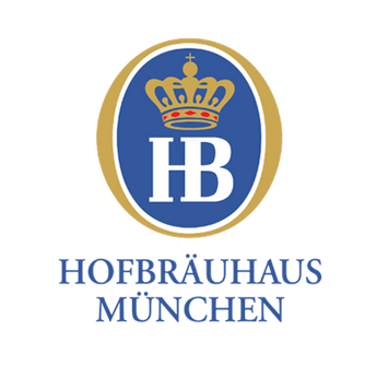 bev_brand_logo-HofbrauMunchen.png