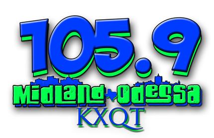 FRANK-FM 105.9
