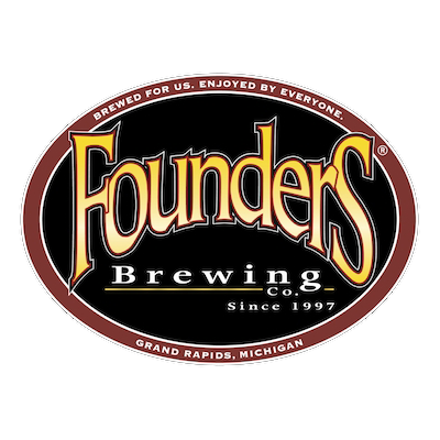 Founders_Brewing_Company_Logo_400x400.pn