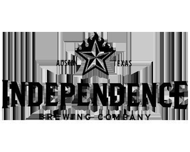 IBC_logo_ATX-web.png