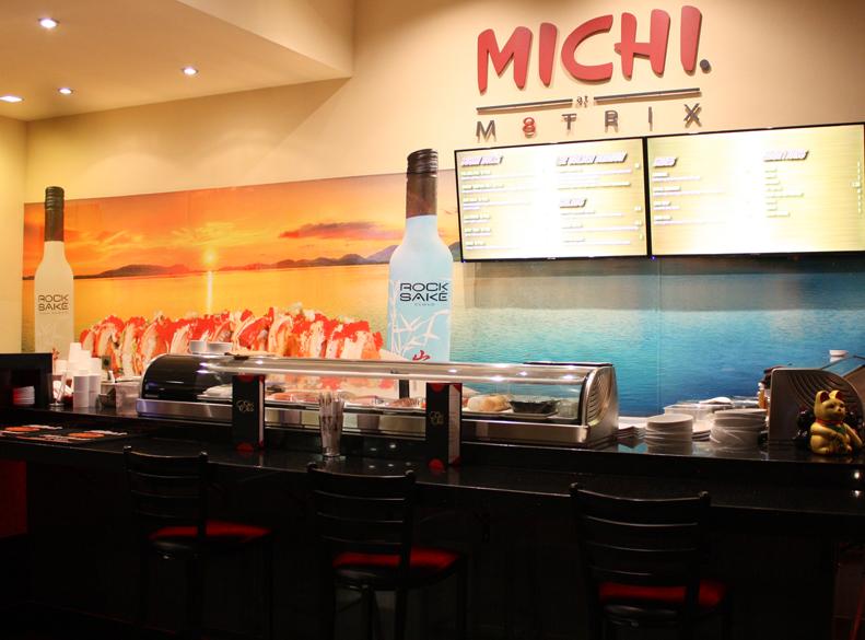 Michi Bar_4980