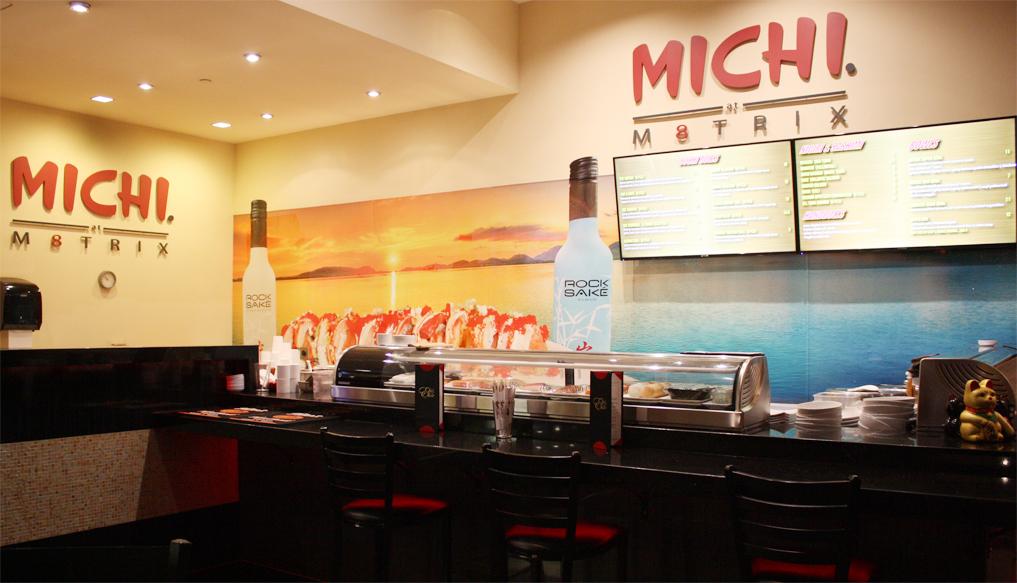 Michi Bar_4982