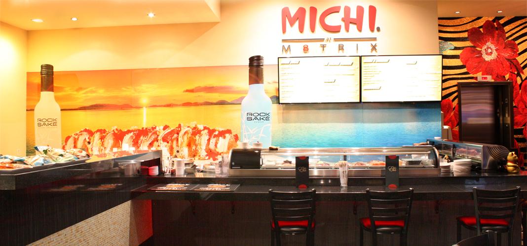 Michi Bar_4991