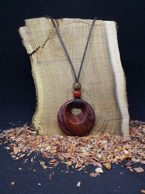 Handmade Pendant/Necklace