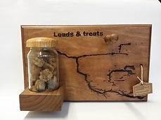 leads & treats.jpg