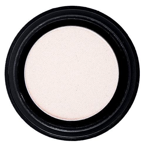 Eyeshadow Allure O28