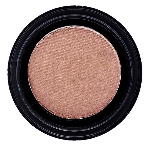 Eyeshadow Tahitian Copper