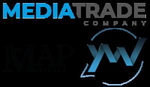 MediaTradeCompany_logo_footer-300x174.pn