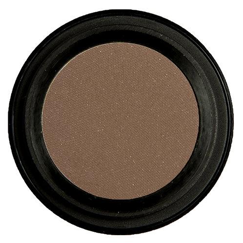 Eyeshadow Deep Brown