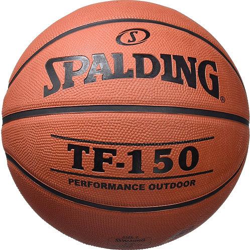 Spalding - Pallone da basket