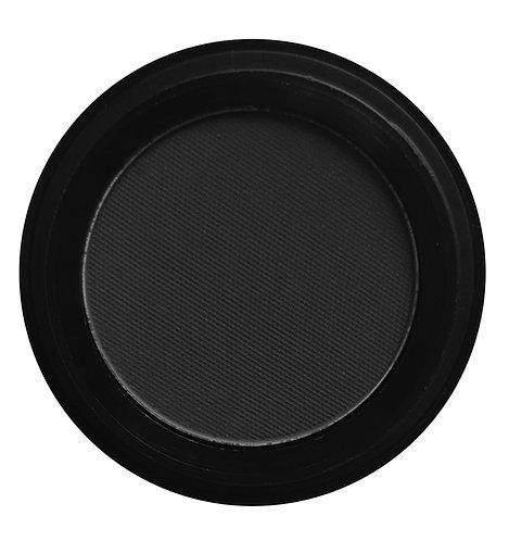 Eyeliner Black-EL1