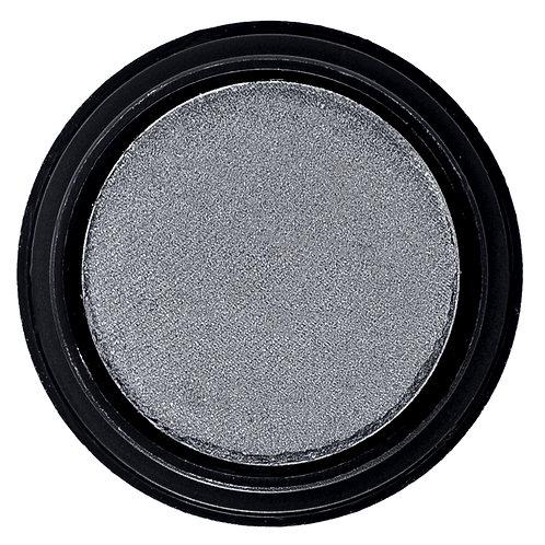 Eyeshadow Shiny Charcoal