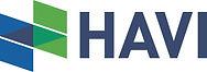 havi_logo.jpg