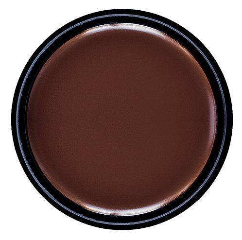fondotinta compatto-lunar-Dark Brown