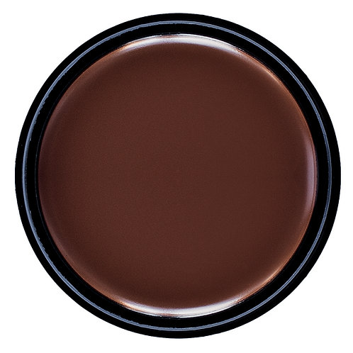 fondotinta compatto-lunar-Dark Brown