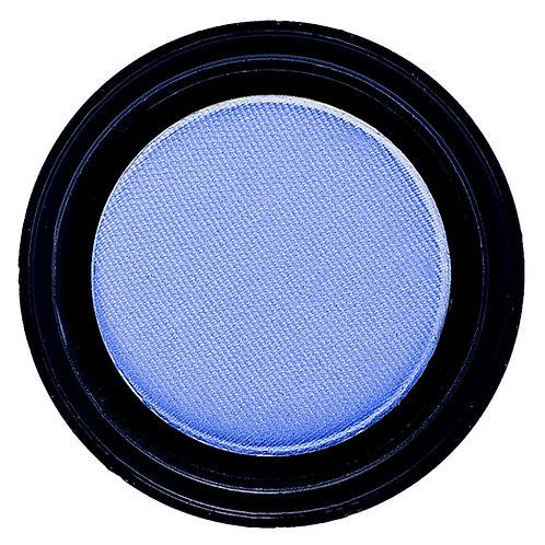 Eyeshadow Steel Blue O21