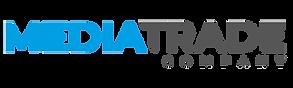 mediatrade_logo.png