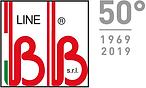 BBline 50ų.png